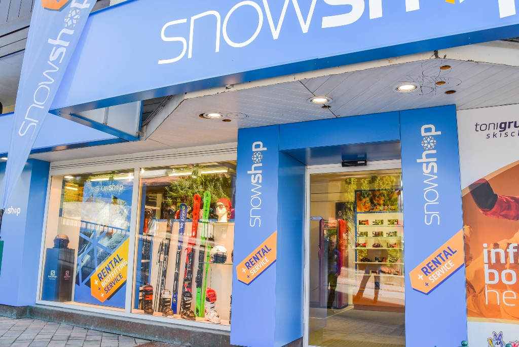 snowshopbr--rental-service-shop